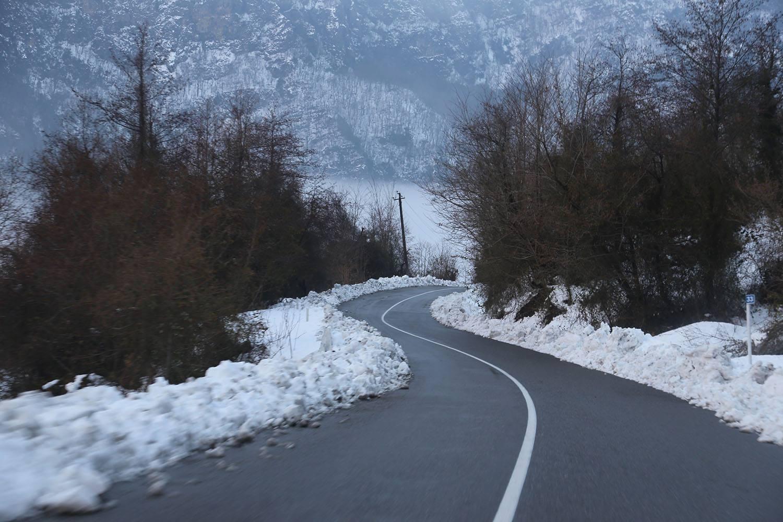 بارش-برف-و-کاهش-دما-در-گرجستان